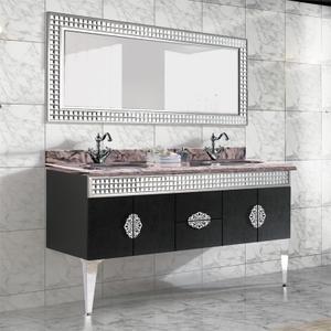 """Набор мебели для ванной комнаты """"Франческа"""""""