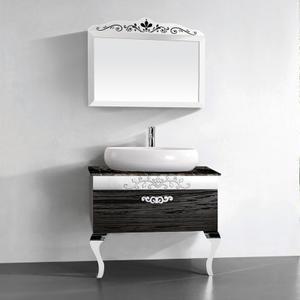 """Набор мебели для ванной комнаты """"Лолита"""""""