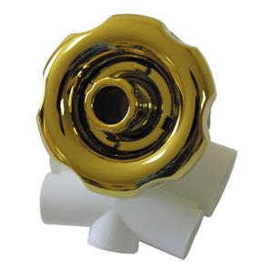 """Джет """"Magnus"""" (gold)"""