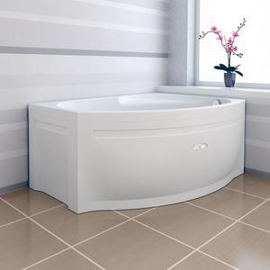 Акриловая ванна Монти