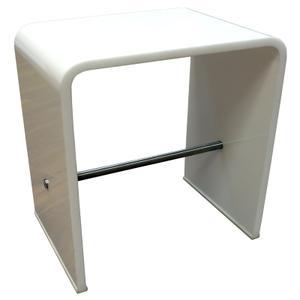 Специальный стул для душевых кабин