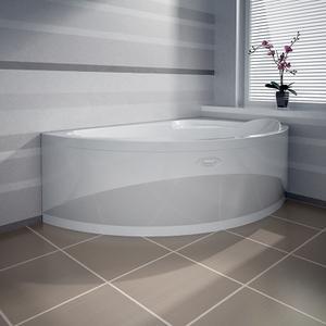 Акриловая ванна Варна