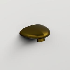 """Излив """"Дуглас"""" (bronze)"""